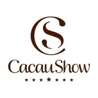 Cacau Show realiza webcast especial de Dia das Mulheres para sua Rede Franqueada