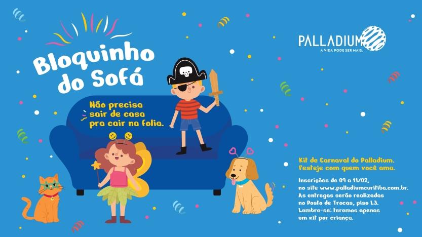 Bloquinho-do-Sofa---Palladium-Curitiba