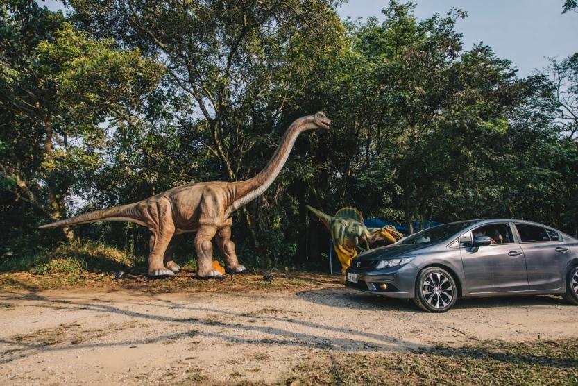 Jurassic Safari_00002