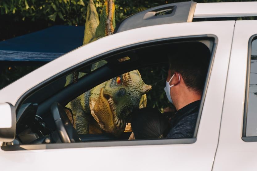 Jurassic Safari_00009