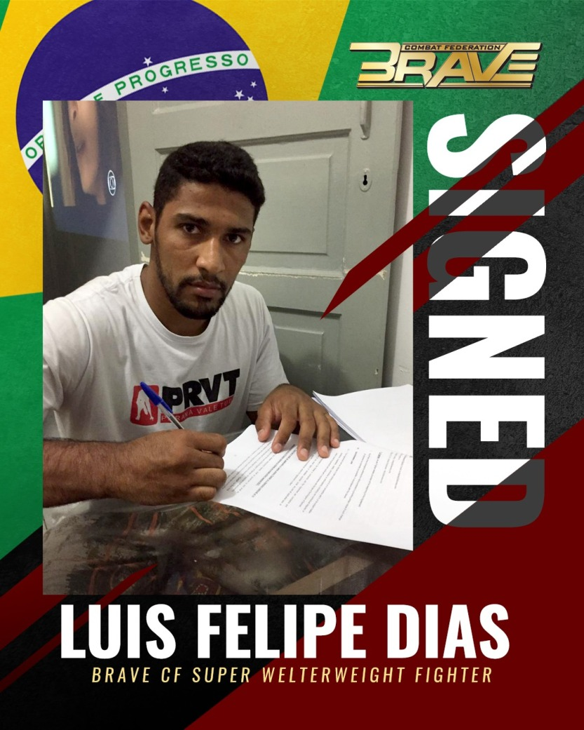 Luis-Felipe-Dias-BRAVECF