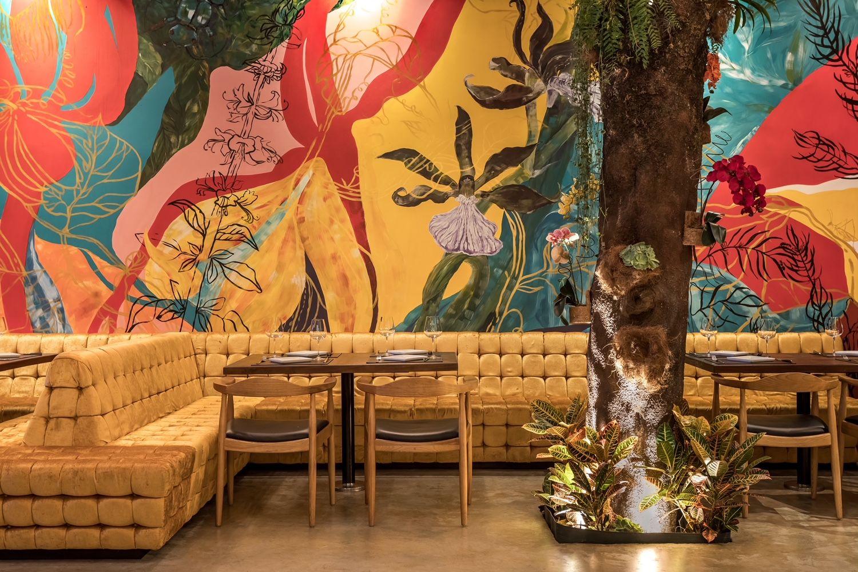 ox room steakhouse - interior 1 - foto eduardo macarios divulgacao