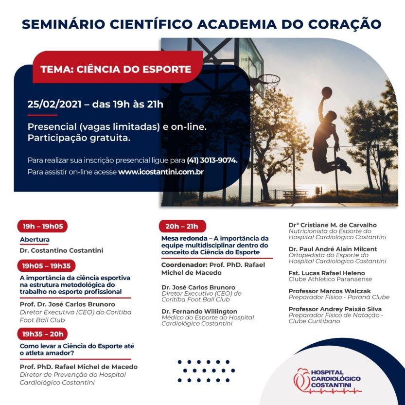 Seminario-Cientifico-Ciencia-do-Esporte