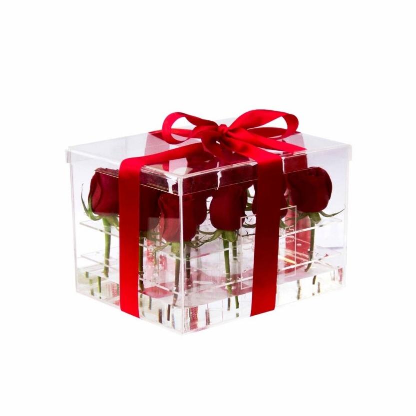 Valentines -Lafayette