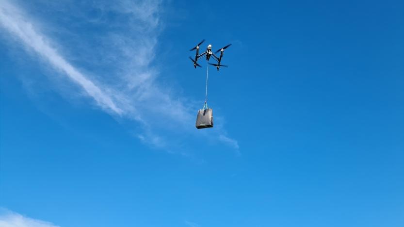 ação Malbec Bleu - drones (1)