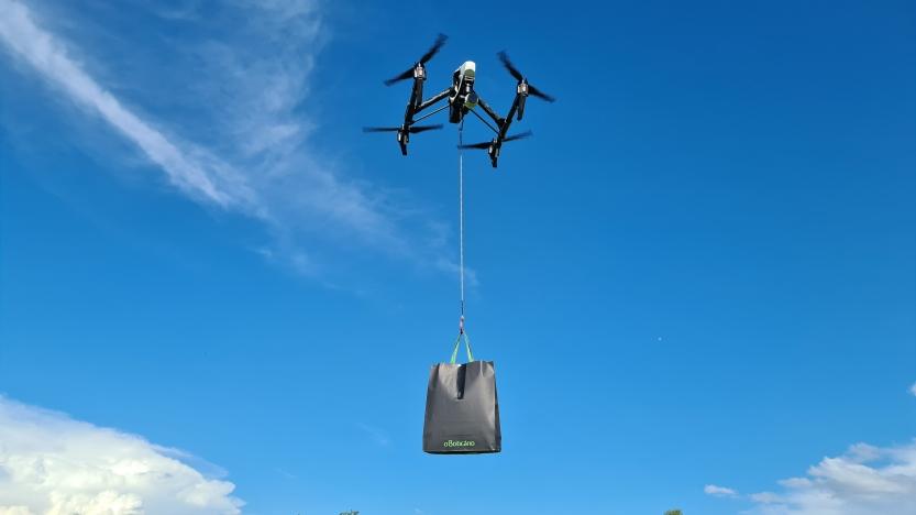 ação Malbec Bleu - drones (3)