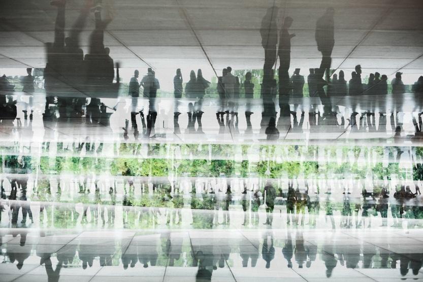 Bienal de Curitiba_Henrique Thoms-33 (1)