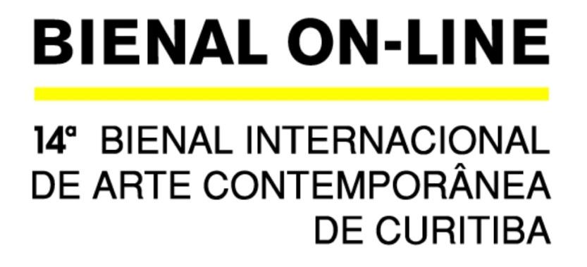 Bienal_Online