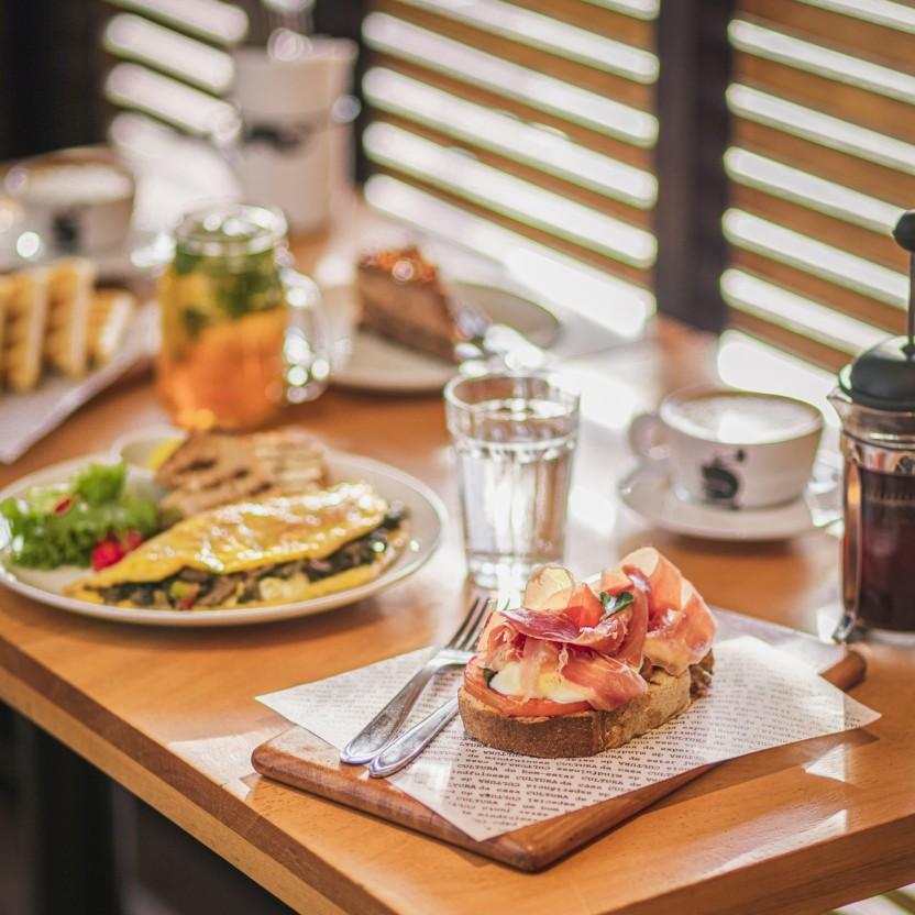 Café_Cultura_-_pratos