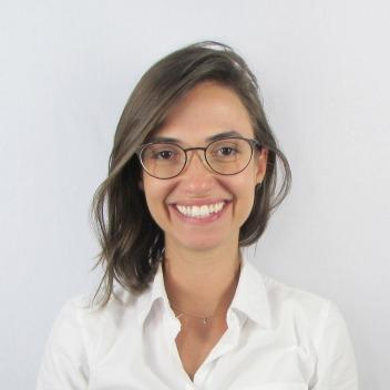 Carolina-Castro