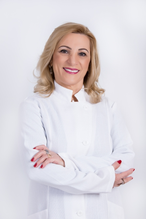 Dra-Ivete-Sartori