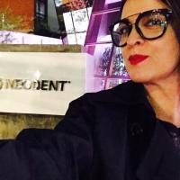 Mulheres de Titânio: projetos incentivam representatividade feminina em áreas da Odontologia