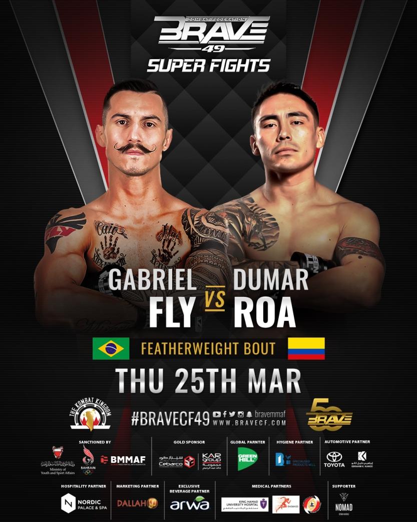 Gabriel-Fly-X-Dumar-Roa