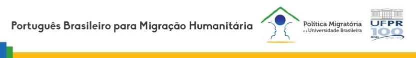 logo.pbmih.2016