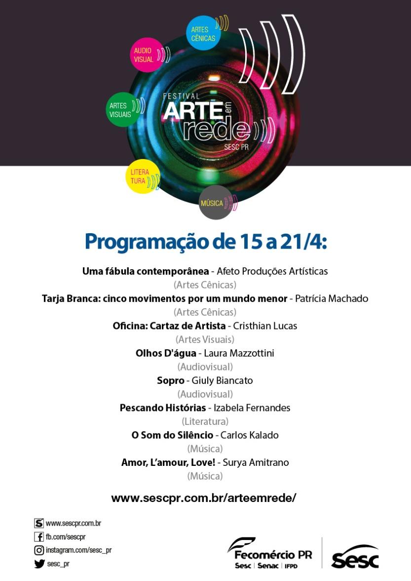 1646_CARTAZ__programacao_festival_Arte_em_rede-01