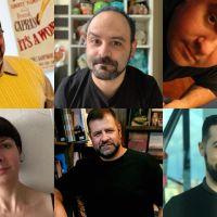 Críticos de cinema de Curitiba fazem bate-papo virtual sobre o Oscar