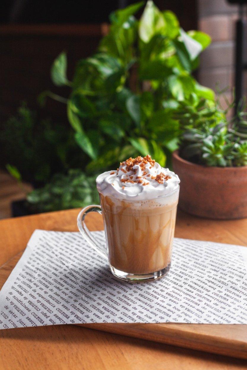 Café_Cultura-_Hot_Salted_Caramel