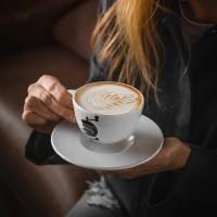 Cinco lugares para celebrar o Dia Mundial do Café em Curitiba