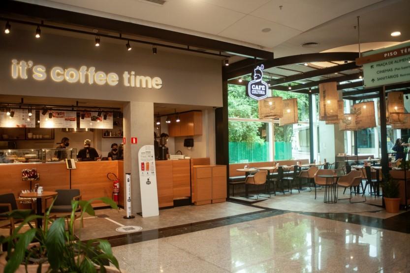 Café_Cultura_-_Loja_ParkShoppingBarigui_1
