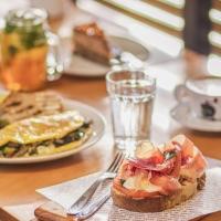 Café Cultura desembarca em Curitiba com duas unidades