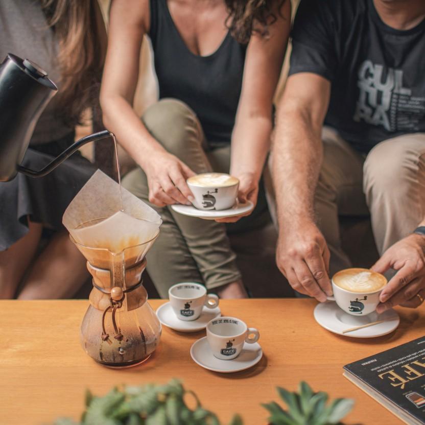 Café_Cultura_-Cafés