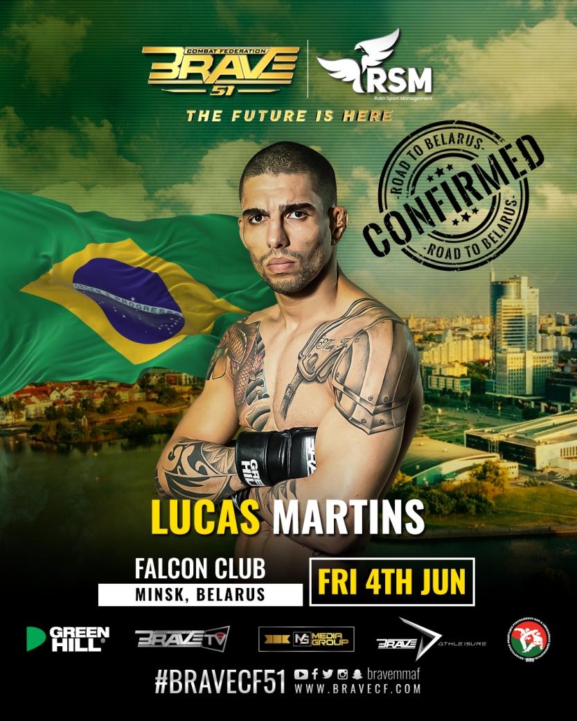 Lucas-Martins-POSTER