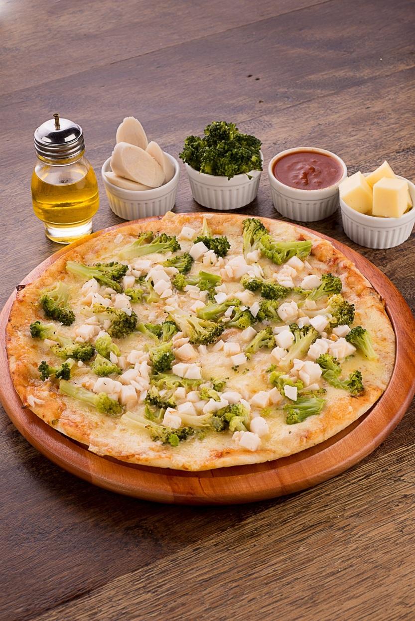 Pizzas_-_Crédito_Walcyr_Mattoso_(2)