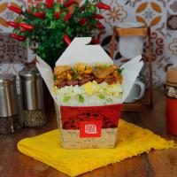 Conheça o Box Mineiro: Novo fast-food de culinária mineira em Curitiba!
