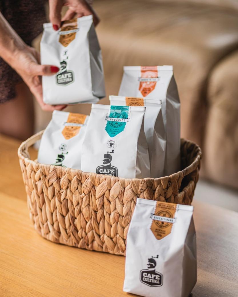 Café_Cultura___Blends