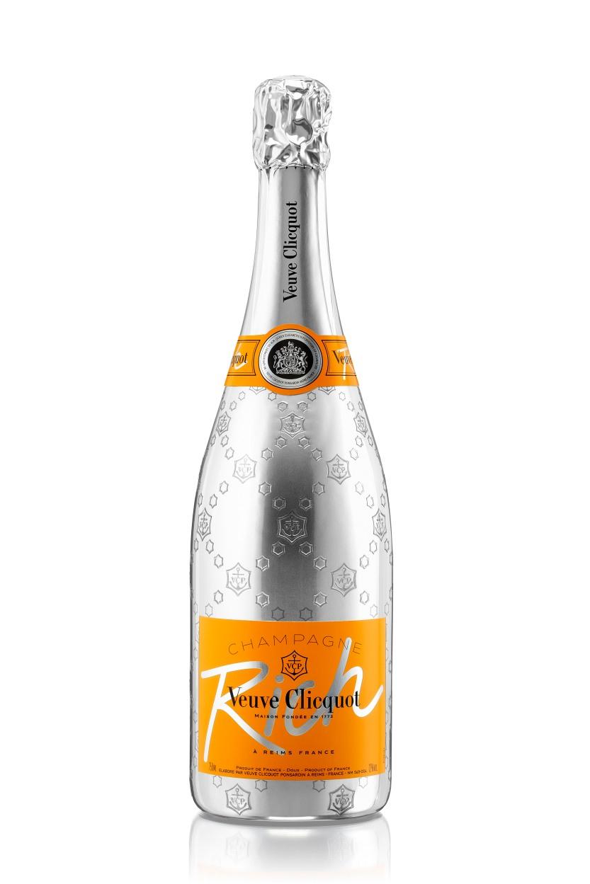 Clicquot Rich (5)