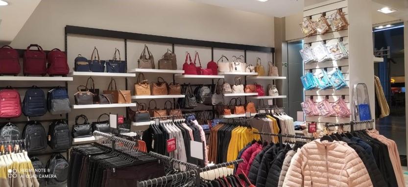 Inovathi_Shopping_Estação