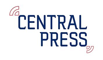 Logo-Central-Press-2021-