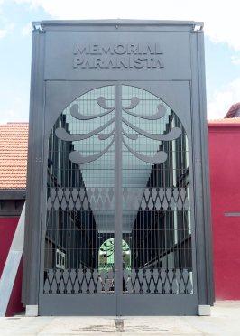 Memorial-Paranista-João-Turin-no-Parque-São-Lourenço-(foto-Maringas-Maciel)-(17)