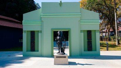 Memorial-Paranista-João-Turin-no-Parque-São-Lourenço-(foto-Maringas-Maciel)-(8)