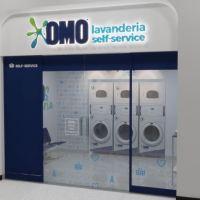 OMO Lavanderia, Recco, Vivara e outras 11 novas marcas chegam ao Shopping Curitiba
