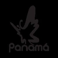 Muito além de um destino de conexões, Panamá investe na reativação do turismo e mira no Brasil para atrair mais visitantes