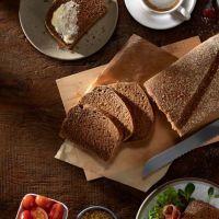 Outbread: Outback apresenta nova versão do seu icônico pão australiano para levar para casa