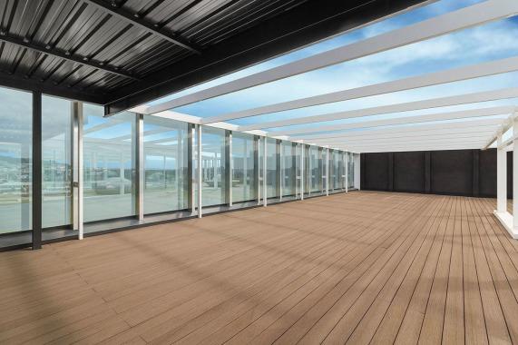 392853_971795_foto_7_rooftop