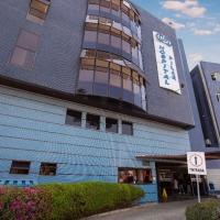 Pilar Hospital é recertificado no ONA III