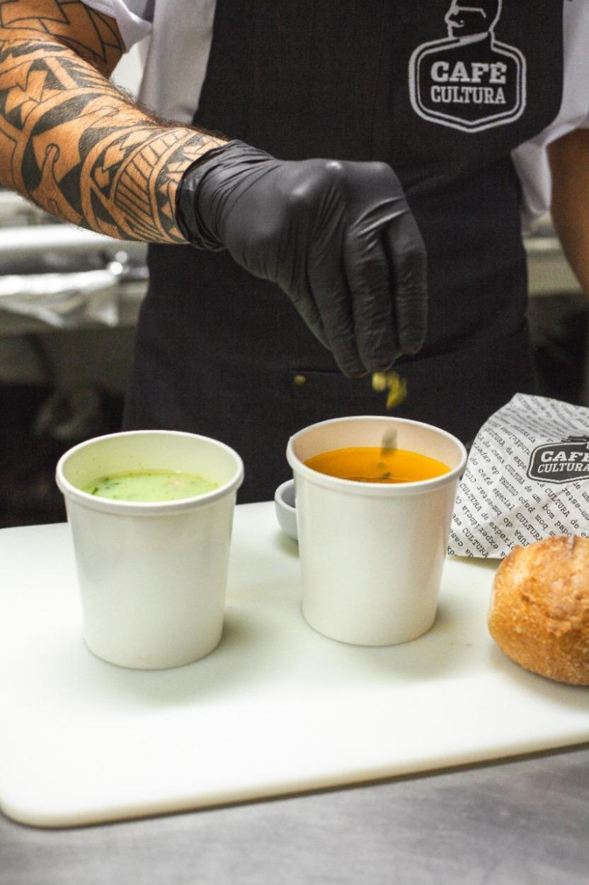 Café_Cultura_Sopas_para_levar