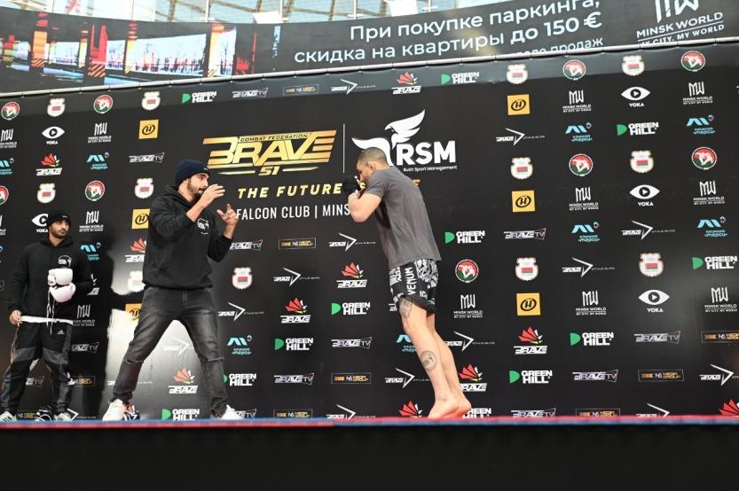 Caio Castro e Lucas Mineiro BRAVE-CF-51