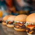Cheeseburgers Jeronimo (2)