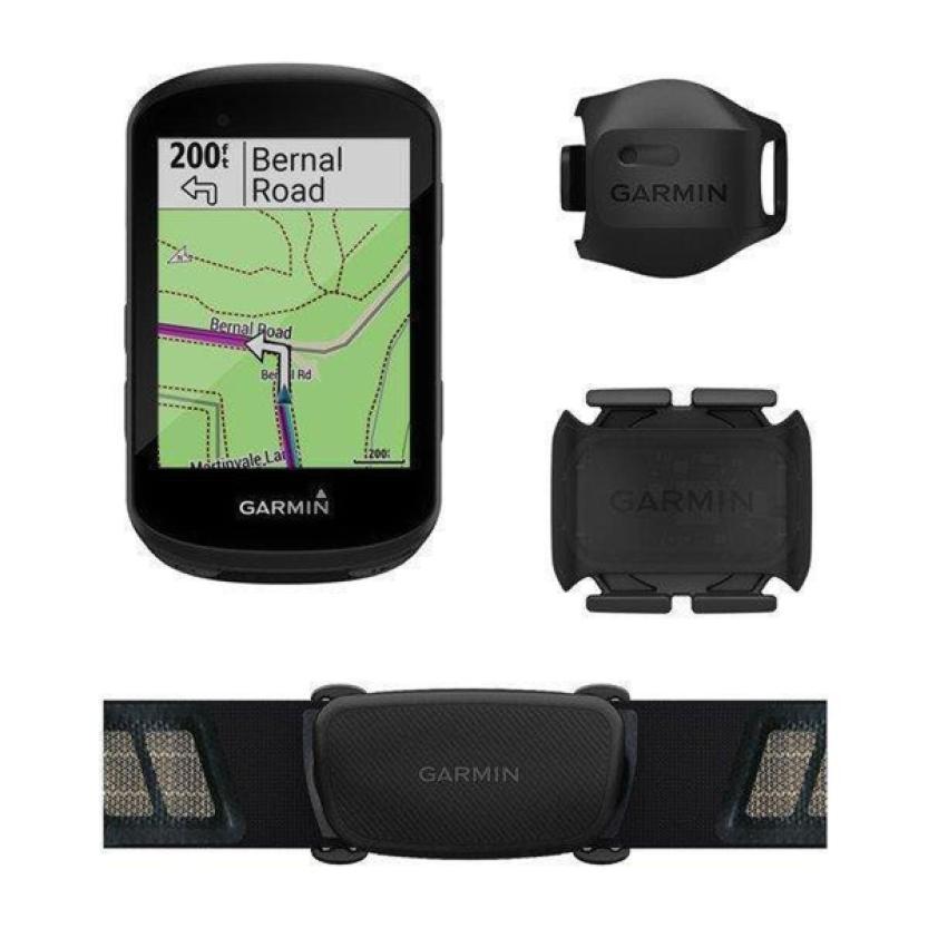Ciclocomputador_com_GPS_Garmin_Edge_530_com_Mapeamento_de_Informações