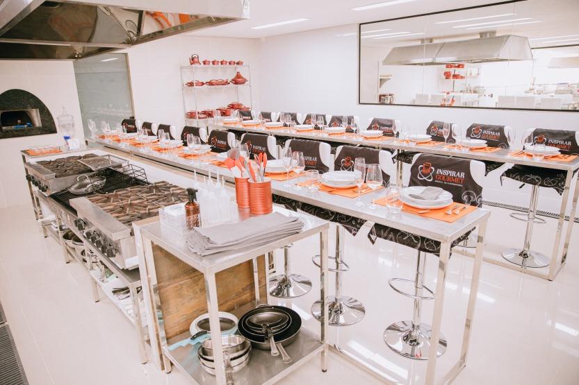 Inspirar Gourmet Escola de Gastronomia Curitiba-28