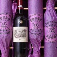 Rootstock Vinhos e Nooma Hotel promovem degustação guiada de vinhos raros