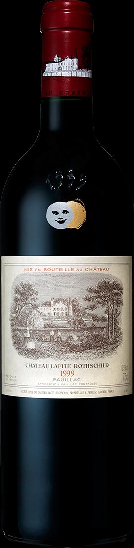 chateau-lafite-rothschild-1999_84