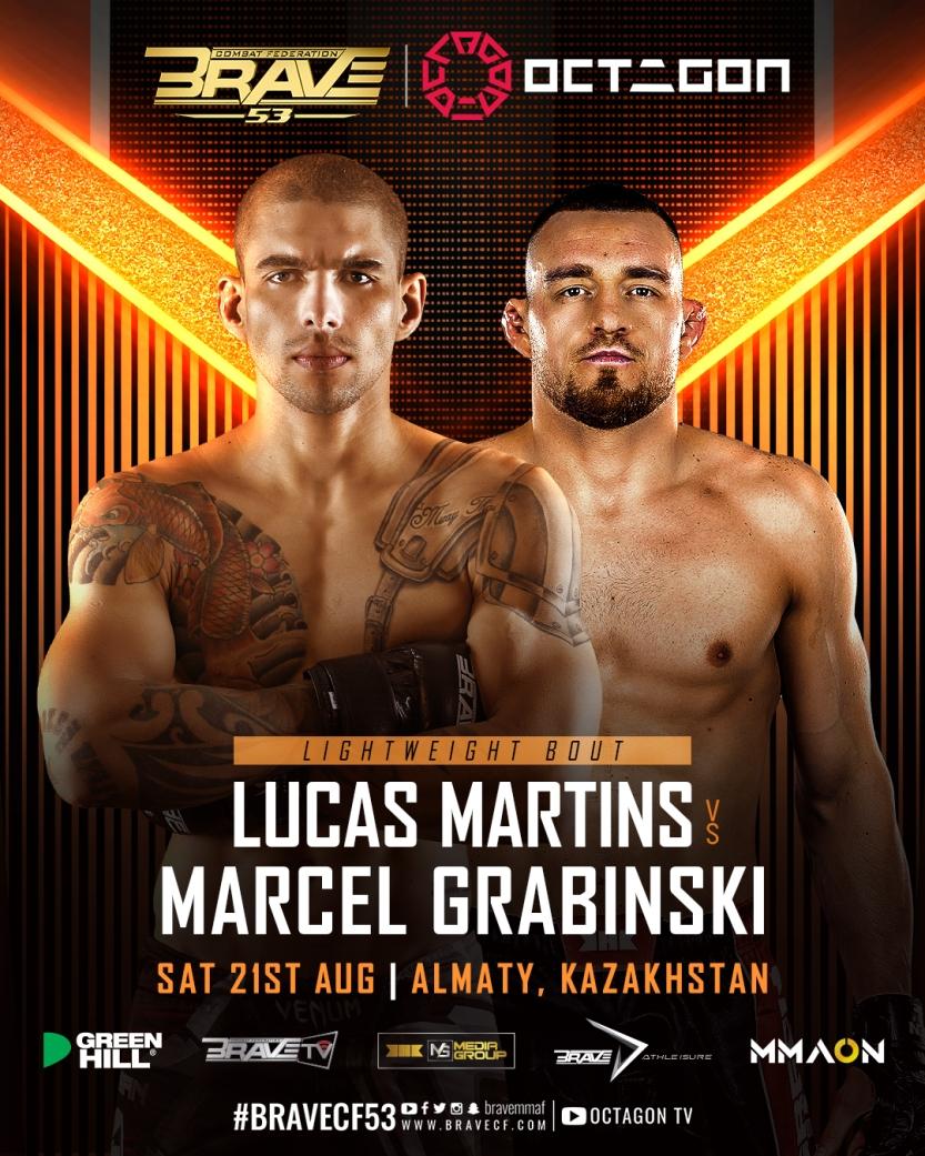 Lucas-Martins-Vs-Marcel-Grabinski