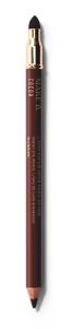 Make B. Cocoa Lápis para Esfumar Olhos Marrom_Dark_Cocoa