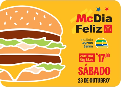 McDia-Feliz-IAS