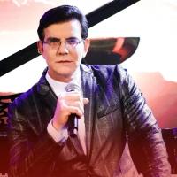 Padre Reginaldo Manzotti apresenta o single e clipe de 'Quem Impedirá'